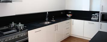 kitchen table top. Fine Top Kitchensgranite Kitchen Table Top Worktop Intended Kitchen Table Top N