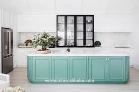Small Kitchen Design Philippines 2019 Hangzhou Vermont Customized Mdf Small Kitchen Design Philippines Green Color Kitchen Pantry Cupboards Buy Kitchen Design Philippines Kitchen