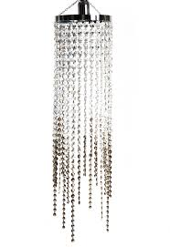 Small Crystal Chandeliers For Bedrooms Chandeliers For Bedrooms Full Size Of Bedroom Square Based