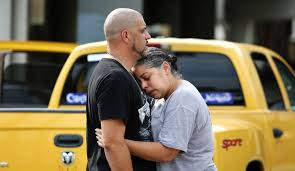 Image result for orlando shootings 2016