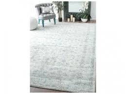 fresh soft area rug material for your residence decor soft area rug material rugs