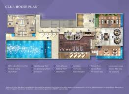 indoor pool house plans. Interesting Pool House Plans With Indoor Swimming Pool Paperistic Home Design Wonderful Inside Indoor Pool House Plans