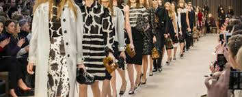 Top Female Fashion Designers The Top London Fashion Designers And Where To Buy Them