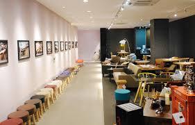 furniture websites design designer. Furniture Designer Stores 2015 June Home Design And Decor Ideas Websites