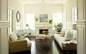 Pottery Barn Living Room Paint Colors A Rush Of Love Interior Decorating Ideas Living Room Ive Been