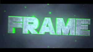 Songs in Desafio 1 Frame Hoje to bala Carai Youtube w7glIWyeuFQ.