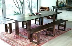 Image Diy Bench Dining Room Table Kitchen Table With Bench Seating Kitchen Table With Bench Set Dining Table And Bench Set Dining Dining Room Table Corner Bench Seat Adaboffabme Bench Dining Room Table Kitchen Table With Bench Seating Kitchen