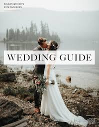 wedding book cover template photography price list template v1 wedding price sheet photographer pricing guide photo price sheet list package photoshop psd template