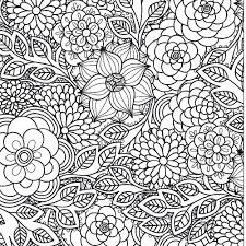 colouring in picture.  Picture We Are Still Into Colouring In And So We Sharing These Lovelies With  You And Colouring In Picture R
