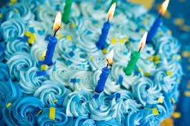 62 Religious Birthday Wishes For Your Friends And Family Shutterfly