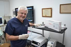 Image result for Master's classes in Radiofrequency ablation
