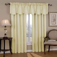 Rustic Living Room Curtains Wood Window Valance Ideas Black Kitchen Curtains And Valances