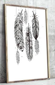 feather wall art bohemian wall art feather wall art bohemian by feathers feather heart metal wall  on feather heart metal wall art with may 2018 saltlakecityfirms fo