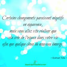 Citation Du Jour 2 Sante Spiritualite Et Art