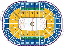 Gino Scirettas Post On Montreal Canadiens Vs Boston Bruins