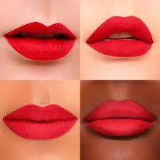 how to customize your makeup