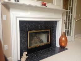 ideas to update fireplace surround redo fireplace surround