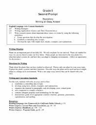 how to write a expository essay examples okl mindsprout co how