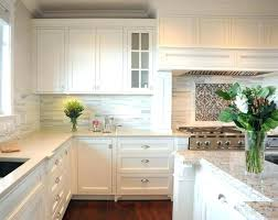 kitchen king cabinets kitchen king cabinets your home decoration with best stunning kitchen king cabinets and