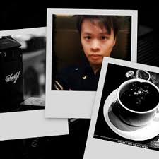 Shaun Leong Facebook, Twitter & MySpace on PeekYou