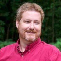 Todd Sims - Address, Phone Number, Public Records | Radaris