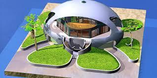 dome home designs. dome home designs