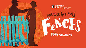 fences play. Exellent Fences Official Trailer August Wilsonu0027s  Intended Fences Play