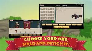 Un sitio de juego única que le permite ganar seguidores en twitter y fans en facebook. Juegos Para Descargar Y8 Juego De Roblox En Y8 La Mejor Fuente Para Descargar Juegos De Pc