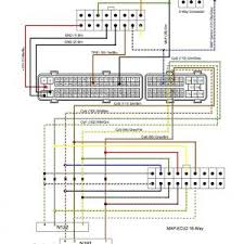 kd r330 wiring diagram wiring diagram detailed wiring diagram jvc radio save wiring harness diagram for jvc car wiring a non computer 700r4 kd r330 wiring diagram