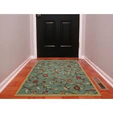 non toxic area rugs non toxic area rugs canada non chemical area rugs earth weave non toxic wool area rugs best non toxic area rugs non toxic organic area