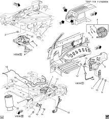 2005 gmc w4500 wiring diagram 2005 discover your wiring diagram gmc isuzu sel engine