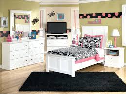craigslist bedroom sets craigslist bedroom furniture ct queen bedroom sets craigslist orlando craigslist bedroom sets pittsburgh