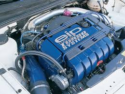 similiar vr6 engine keywords vauxhall astra vxr as well 2010 on volkswagen vr6 engine diagram