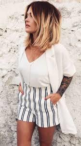Best 25 Cheveux Meche Blonde Ideas On Pinterest Couleur Bronde