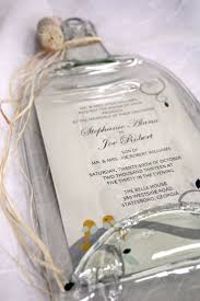 gifts favors wedding gift ideas using invitation idea small family with indian craft wedding