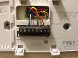 carrier thermostat wiring carrier image wiring diagram wiring diagrams for thermostats carrier wiring on carrier thermostat wiring