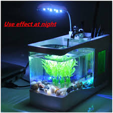 office aquariums. aliexpresscom buy beautiful holiday gift of birthday present office decoration small fish tank aquariums from reliable gifts naruto suppliers on chinese