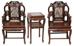 Old Antique Furniture