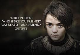 Best Game Of Thrones Quotes Custom Best Game Of Thrones Quotes 48 Quotes Pinterest Gaming Arya