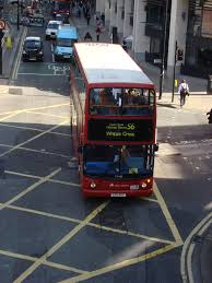 Route 56 Designs File London Bus Route 56 Jpg Wikimedia Commons