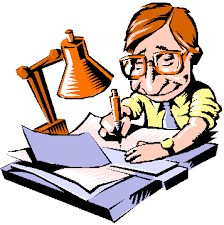 Major types of essay Scribd Different Types Of Essay De Deugd Dekkers Essays On Different Topics Essay  Different Types Of Essays Samples Starting From Basic Essay Resume Template
