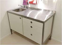 kitchen units ikea unique free standing kitchen sink ikea free
