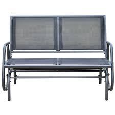 full size of loveseat loveseat glider barcelona loveseat glider rocker bench patio furniture set with