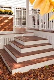 how to build a front doorDeck Building Materials and Construction Basics  Decking Porch