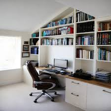 white office bookcase. White Office Bookcase Westwood Pb 6 Tier S Shape Bookshelf Throughout Glamorous And Natural Desk A