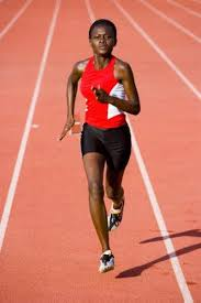 What Shoes Do You Need For Distance Track Field Running Live