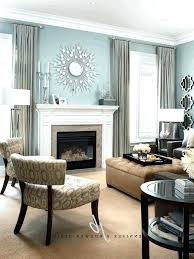 fireplace mantel decor fireplace mantel decorating ideas for spring fireplace mantel decor ideas