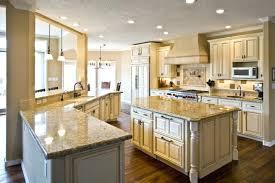 kitchen cabinets custom white custom kitchen cabinets stock kitchen cabinets vs semi custom