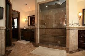 traditional bathroom decorating ideas. Traditional Bathroom Decorating Ideas Interesting Cool Master Bath Remodel D