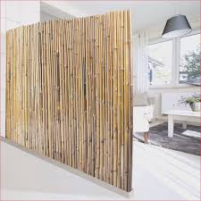 Garten Ideen 27 Luxus Fenster Sichtschutz Innen O15p
